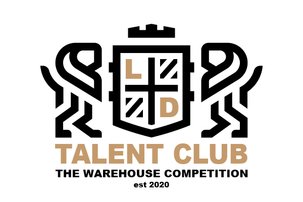 LD Talent Club