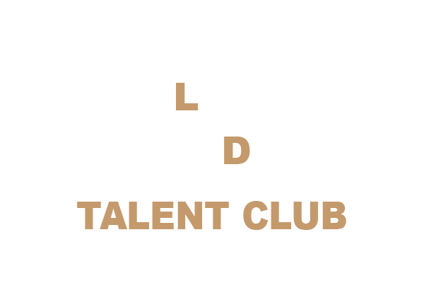 LD's Talent Club